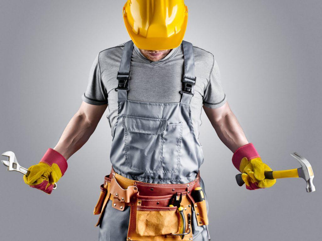 BAUEN, Sanieren, Renovieren, Service, Bauunternehmen Innviertel, Bauunternehmen Oberösterreich, Schmidbauer Andrichsfurt