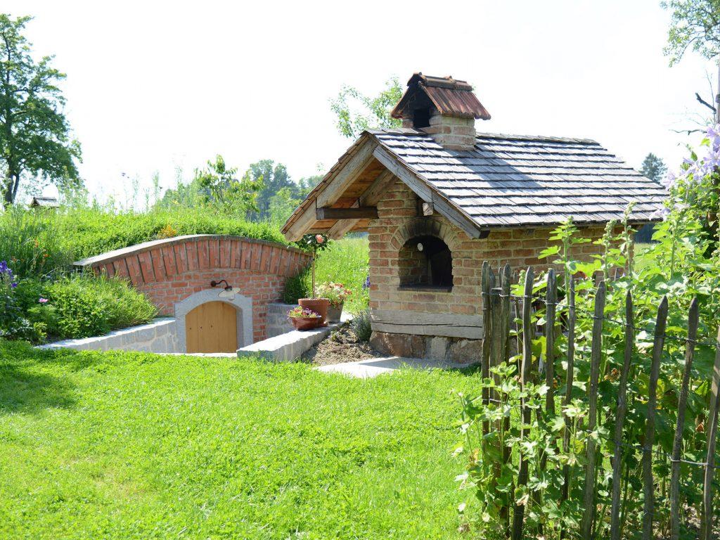Kaminbau, Gartenzaun, Treppen, Keller, Bauen, Hausbau, Bauunternehmen Innviertel, OÖ.